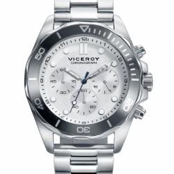 Reloj viceroy 471165-07
