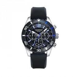 Reloj Viceroy hombre 401023-55