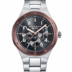 Reloj  Viceroy hombre coleccion BEAT 42339-54