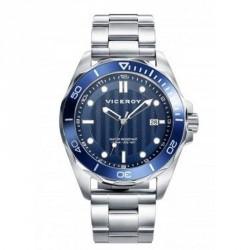 Reloj  Viceroy hombre coleccion HEAT  471163-37