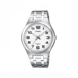 Reloj Casio  plateado LTP-1310PD-BVEF