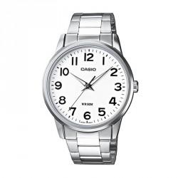 Reloj Casio  plateado LTP-1303PD-7BVEF