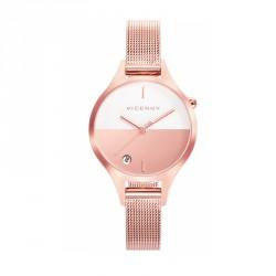 Reloj Viceroy mujer 42328-97