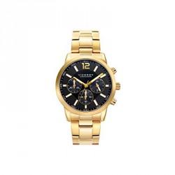 Reloj  Viceroy hombre 471051-95