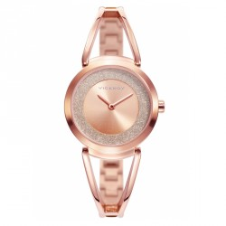 Reloj Viceroy mujer rosa 471150-90