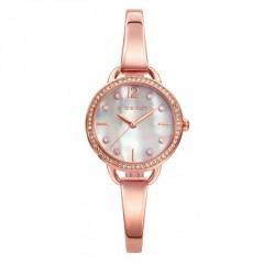 Reloj Viceroy mujer rosa colección CHIC 42326-95