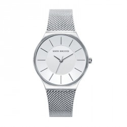 Reloj Mark Maddox mujer MM0020-17