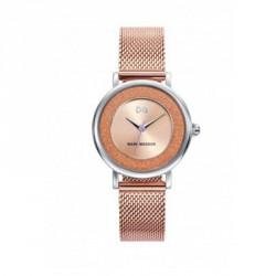 Reloj Mark Maddox mujer MM7108-90