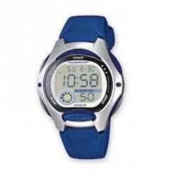 Reloj Casio LW-200-2AVEF