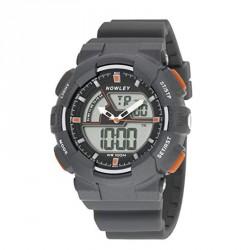 Reloj Nowley Hombre 8-6180-0-2  Analogico Digital