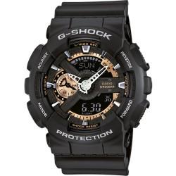 Reloj Casio G-shock GA-110RG-1AER hombre