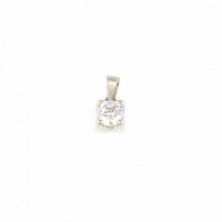 795094a292e6 colgante-oro-blanco-de-18-kts-circonita