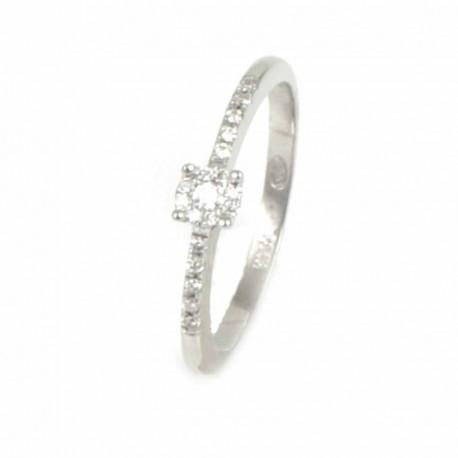 5f7aca0dc040 anillo-oro-blanco-18-kts-con-diamantes