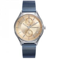 Reloj Viceroy  471194-97 colección AIR
