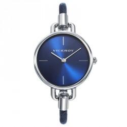 Reloj Viceroy 42344-37 colección  CHIC