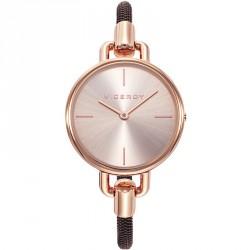 Reloj Viceroy 42350-77 colección AIR