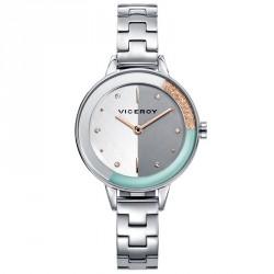 Reloj Viceroy 471180-07 colección CHIC