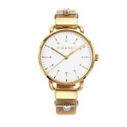 Reloj Viceroy  42354-07 colección KISS