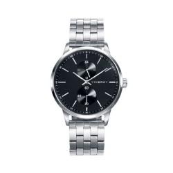 Reloj  Viceroy hombre coleccion BEAT  42329-99