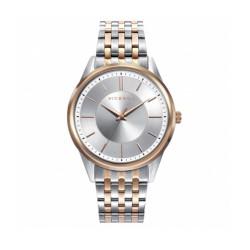 Reloj  Viceroy hombre 401151-97