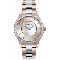 RELOJ VICEROY MUJER COLECCION CHIC 471172-97