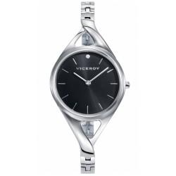 Reloj Viceroy  colección AIR 401058-57