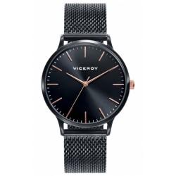 Reloj Viceroy  colección KISS 461096-57
