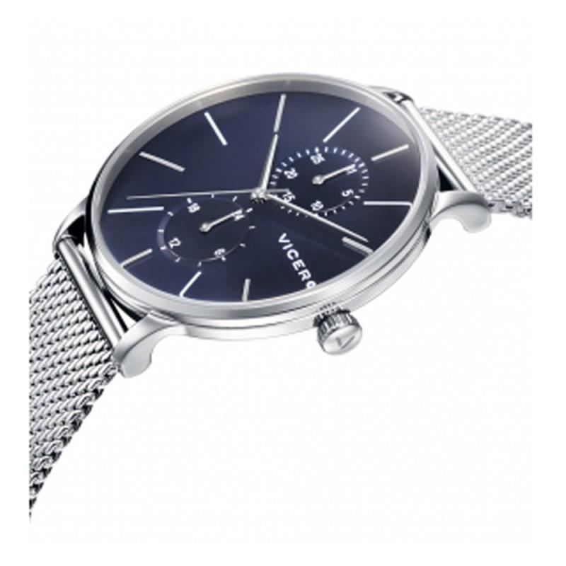 1c7180fc9cad ... Reloj Viceroy hombre coleccion BEAT 46753- ...