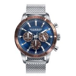 Reloj  Viceroy hombre coleccion MAGNUM 471175-37