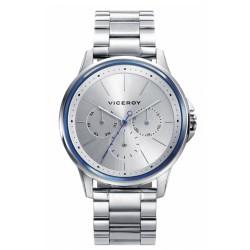 Reloj  Viceroy hombre coleccion AIR 46761-17