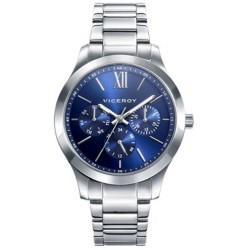 Reloj  Viceroy hombre 401070-33