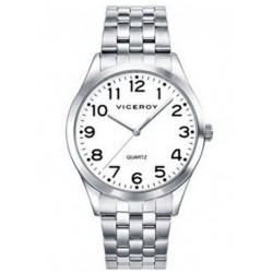 Reloj  Viceroy hombre 42231-04