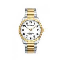 Reloj  Viceroy hombre 440525-94
