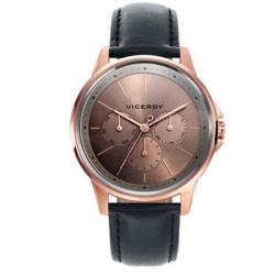 Reloj  Viceroy hombre coleccion AIR 46759-17