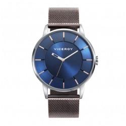 Reloj  Viceroy hombre colección COLOURS  471191-37