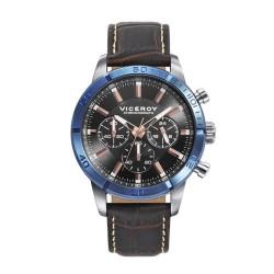 Reloj  Viceroy hombre colección MAGNUM 471171-17