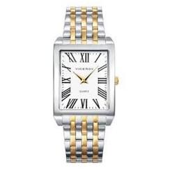 Reloj  Viceroy hombre 42239-92