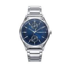 Reloj  Viceroy hombre colección AIR 471187-37