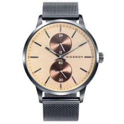 Reloj  Viceroy hombre colección BEAT 42281-99