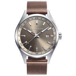 Reloj  Viceroy hombre colección BEAT 42357-17