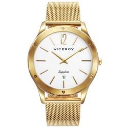 Reloj  Viceroy hombre colección GRAND 471129-99