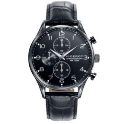 Reloj  Viceroy hombre 401145-55