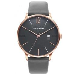 Reloj  Viceroy hombre colección BEAT 46751-95