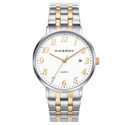 Reloj  Viceroy hombre 42235-94