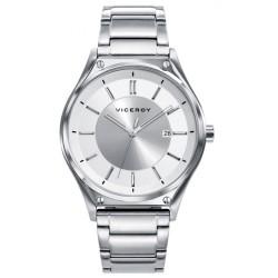 Reloj  Viceroy hombre 471185-07