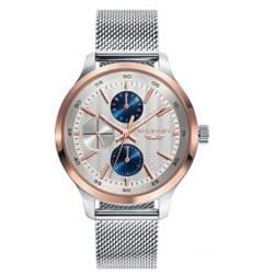 Reloj  Viceroy mujer 471168-07