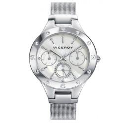 Reloj  Viceroy mujer 401052-97