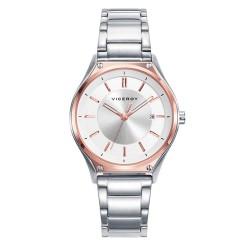 Reloj  Viceroy mujer 471192-07