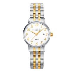 Reloj  Viceroy mujer 42224-94