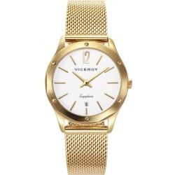 Reloj  Viceroy mujer 471134-99